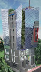 seba-tower-4