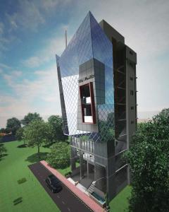 seba-tower-5